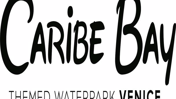 OFFER CARIBE BAY THEMED WATERPARK VENICE