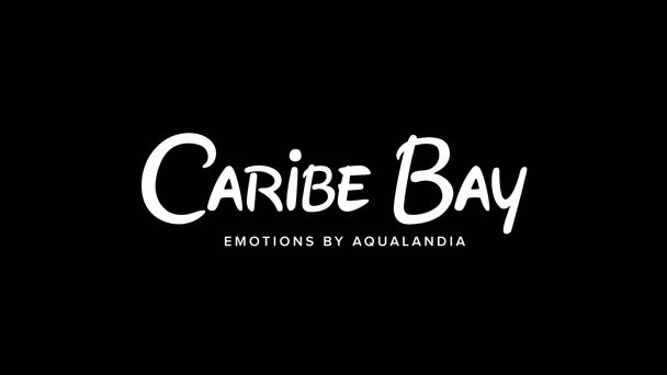 CARIBE BAY Emotions by Aqualandia Jesolo